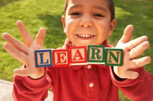 Education Initiatives   Marion Franklin Area Civic Association