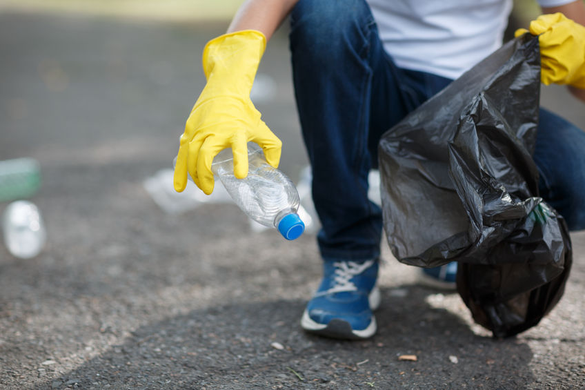 Neighborhood Community Clean Up Day | Marion-Franklin Area Civic Association